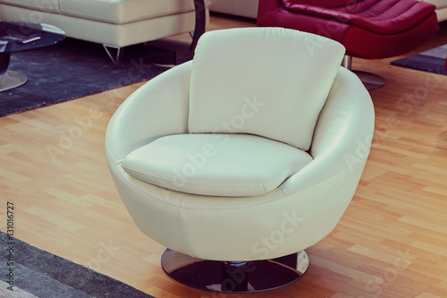 unusual armchair lawn chair covers at walmart stock photo and royalty free images on fotolia com
