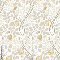 """""""Modern fabric design pattern. Desktop wallpaper ..."""