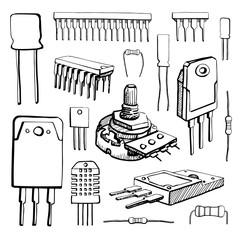 Wireless Box Mod, Wireless, Free Engine Image For User