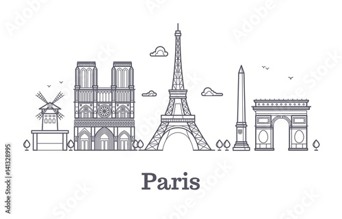 Paris France Coloring Pages Pictures To Pin On Pinterest