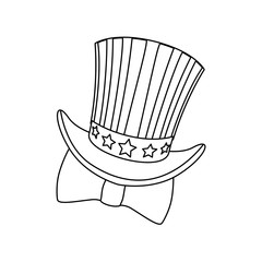 Search photos bow stripe