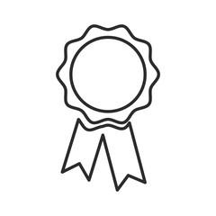 Search photos medal