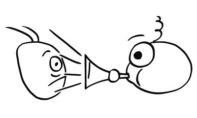 Photos, illustrations et vidéos de vuvuzela