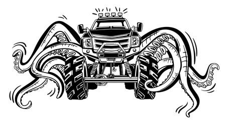 Car Engine Art Prints Thomas The Train Face Clip Art