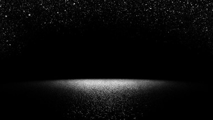 Falling Glitter Wallpaper Search Photos By Dottedyeti