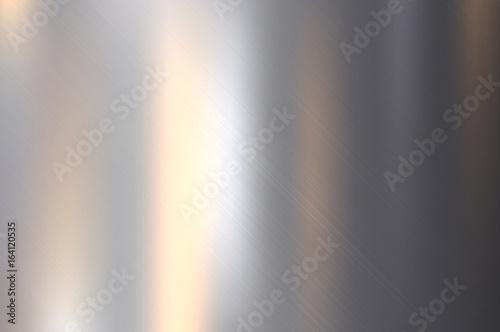 metal stainless steel texture