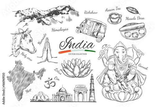 Ganesh Hand Symbols Free Download • Playapk.co
