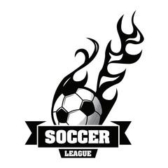 Search photos soccer flyer