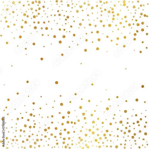 """""""festive explosion of confetti"""