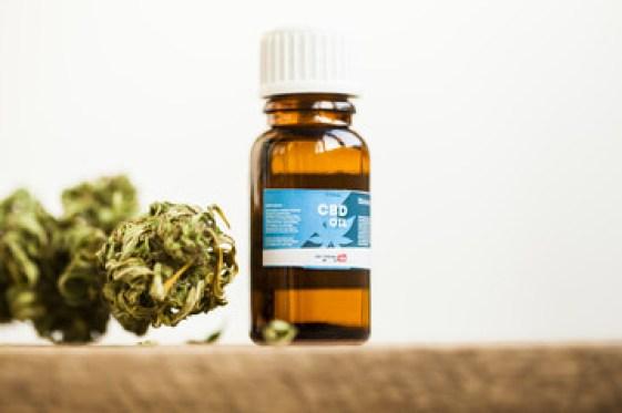 cannabis oil cbd, CBD oil, cannabidiol
