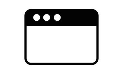 Procurar fotos: 3d window display