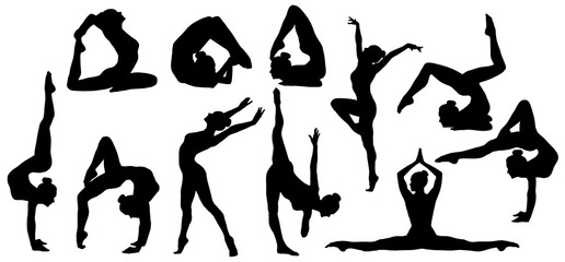 Search photos gymnast
