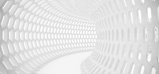Search photos tunnel