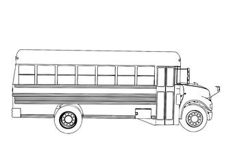 Search photos bus