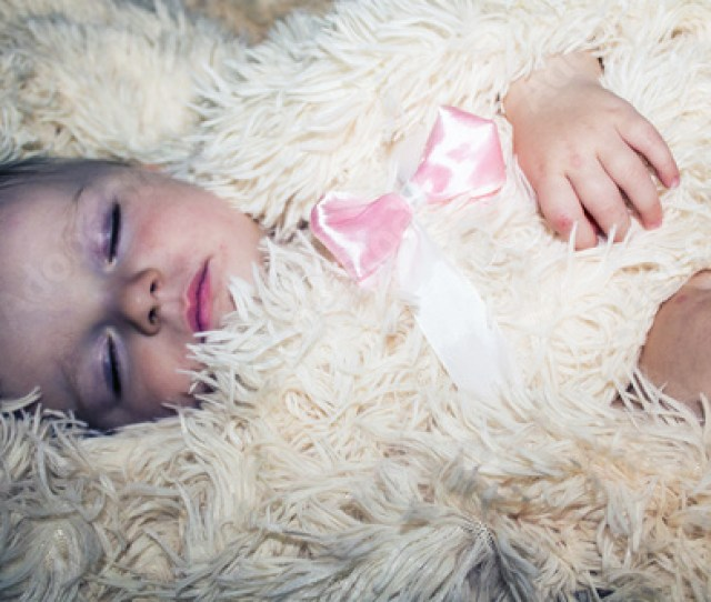Beautiful Girl Beautiful Baby Perfect Baby Baby Sleeps Children Baby