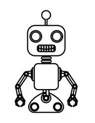 Search photos robotic
