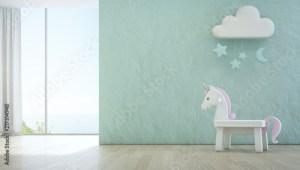empty toy floor texture sea concrete wooden unicorn interior plaster rough luxury vacation bild premium copy dateien herunterladen aehnliche finden