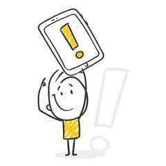 Bilder Und Videos Suchen Clipart