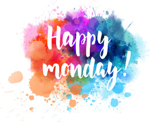 Image result for happy monday free images