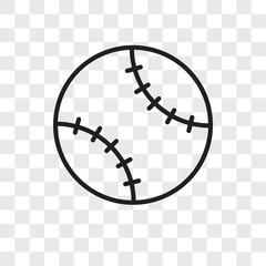Buscar fotos: softball