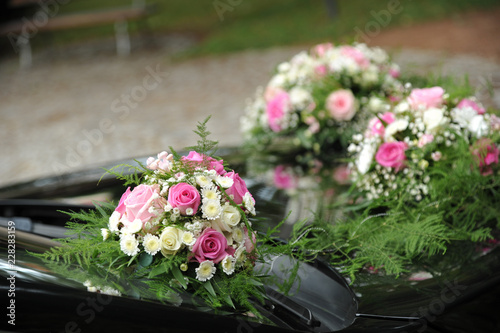 Hochzeit Blumendeko Cool Tischdeko Blumen Hochzeit