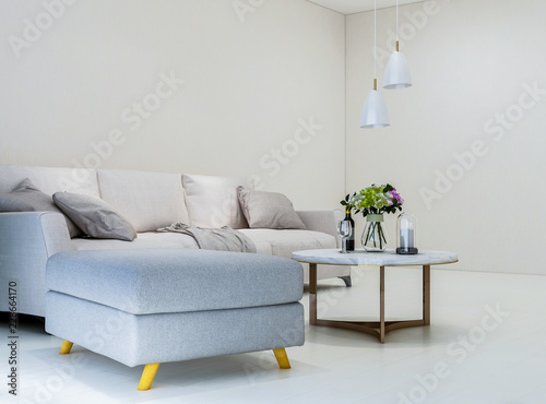 simple clean living room design idea designs and stock photo royalty free