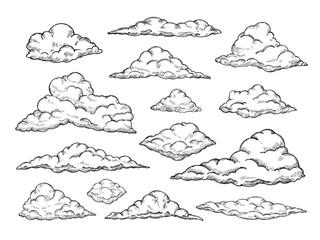 Search photos cloud