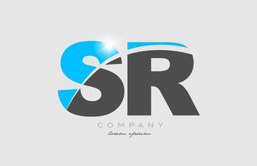 Sr Photos Royalty Free Images Graphics Vectors Videos