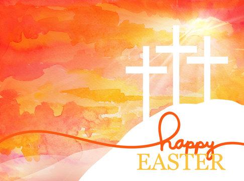 30,069 BEST Happy Easter Religious IMAGES, STOCK PHOTOS & VECTORS | Adobe  Stock