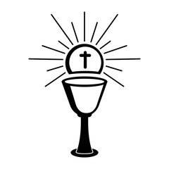 Search photos eucharist