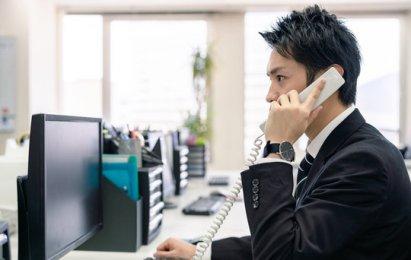 31,081 最適な 電話対応 画像、ストック写真、ベクター   Adobe Stock