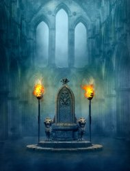 Fantasy Throne photos royalty free images graphics vectors & videos Adobe Stock
