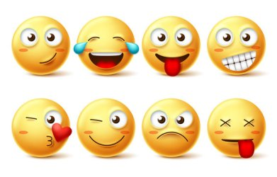 Tired Emoji photos royalty free images graphics vectors & videos Adobe Stock