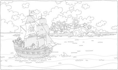 Photos, illustrations et vidéos de corsaire