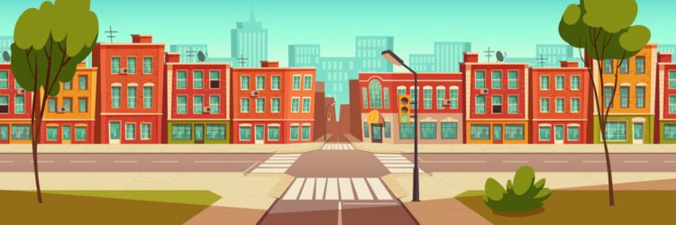 Small Town Map stock photos and royalty free images vectors and illustrations Adobe Stock