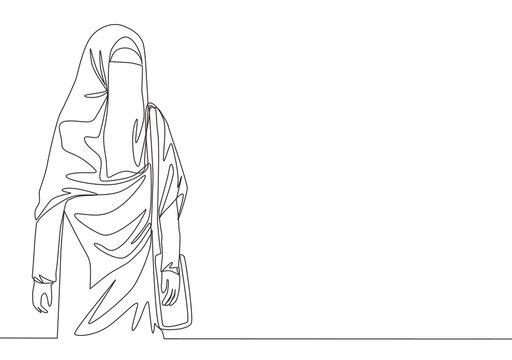 Trova la foto stock perfetta di muslim women art hijab. 5 811 Best Niqab Images Stock Photos Vectors Adobe Stock