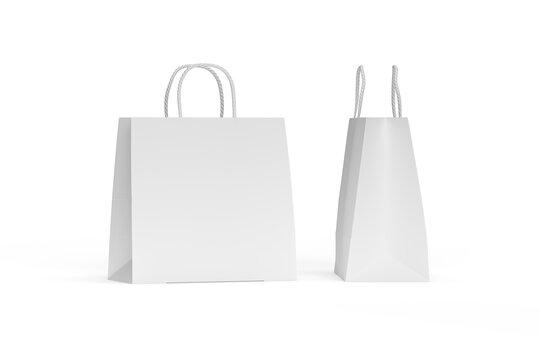 Bag mockup and transparent png images free download. 801 Best Bag Mockups Images Stock Photos Vectors Adobe Stock