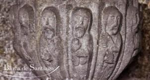 franciscanos-coruna-520