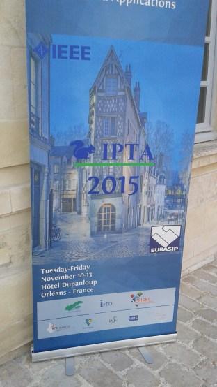 Banner IPTA 2015