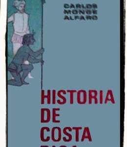 Historia de Costa Rica:  Movimientos Sociales y Acción Política  (1924-1970)