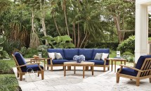 Outdoor Furniture Ct Patio Store Connecticut