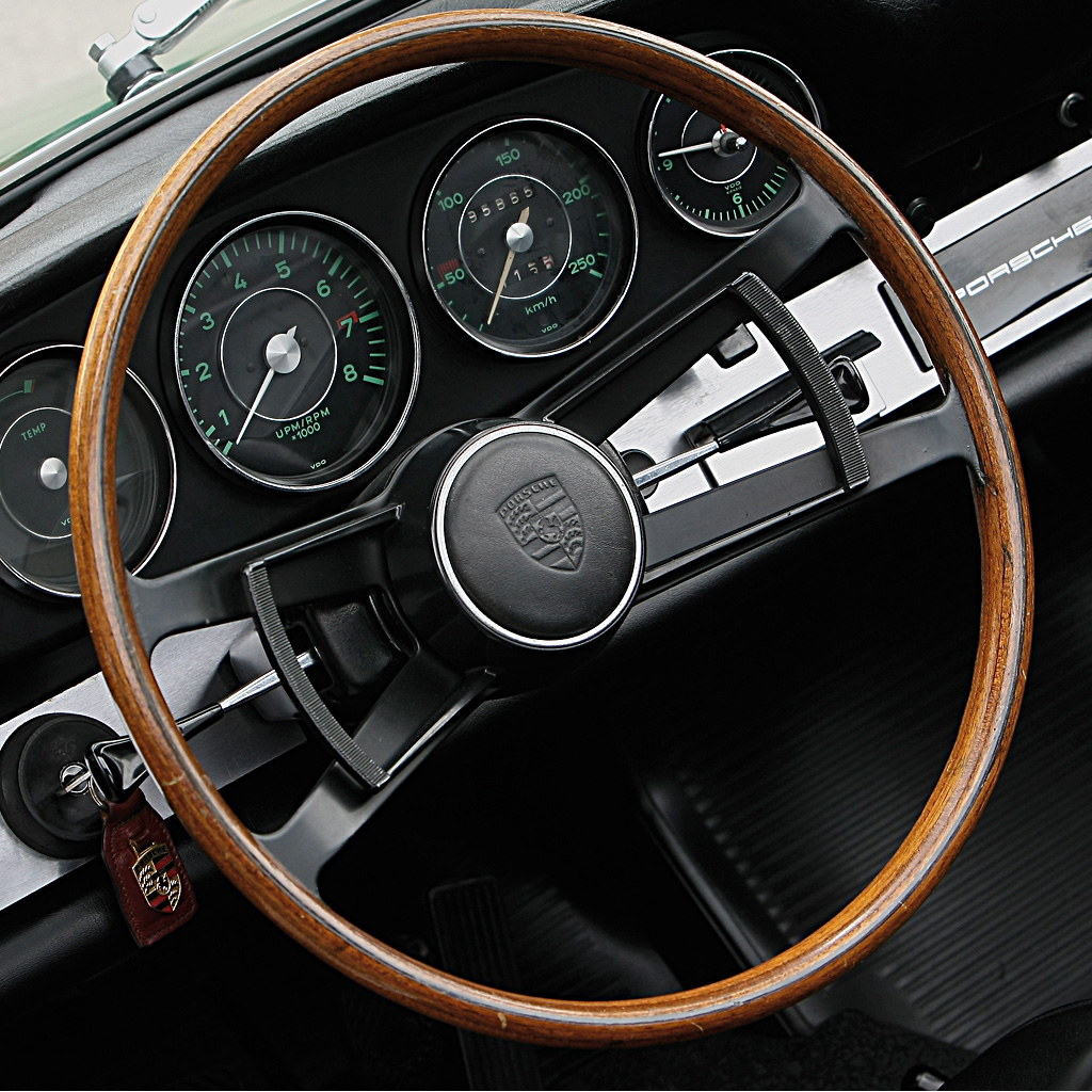 Old Car Wallpaper Free Download Total 911 Ipad Porsche Wallpapers Free To Download