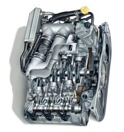 porsche 930 engine diagram my wiring diagram porsche 930 engine diagram [ 1800 x 1200 Pixel ]
