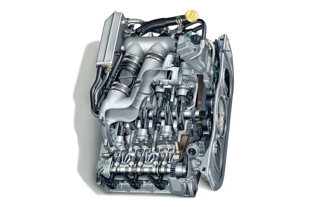 medium resolution of porsche 930 engine diagram my wiring diagram porsche 930 engine diagram