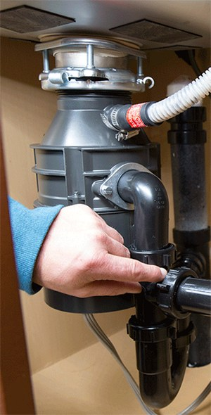 Garbage Disposal Installation Cost Home Depot : garbage, disposal, installation, depot, Depot, Garbage, Disposal:, Overview, About, Disposal, Units