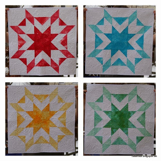http://ta-mara.de/starburst-quilt-along-finale/