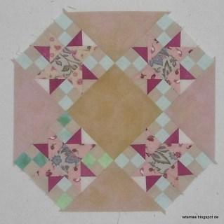 http://ta-mara.de/february-scrappy-blocks-by-judy/