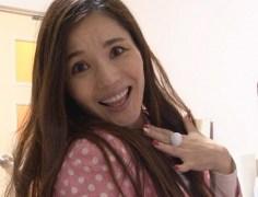 平野ノラがギャル風で別人級に変身!奇跡の一枚!!