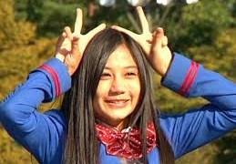 清水富美加 元彼氏は吉沢亮!?フォーゼがきっかけか?