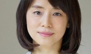 クライシス ドラマのキャストに石田ゆり子!
